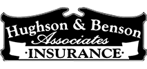 Hughson & Benson Insurance | Leading Insurance Provider Serving Otsego and Delaware County