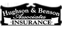 Hughson & Benson Insurance | Leading Insurance Provider Serving Otsego and Delaware County